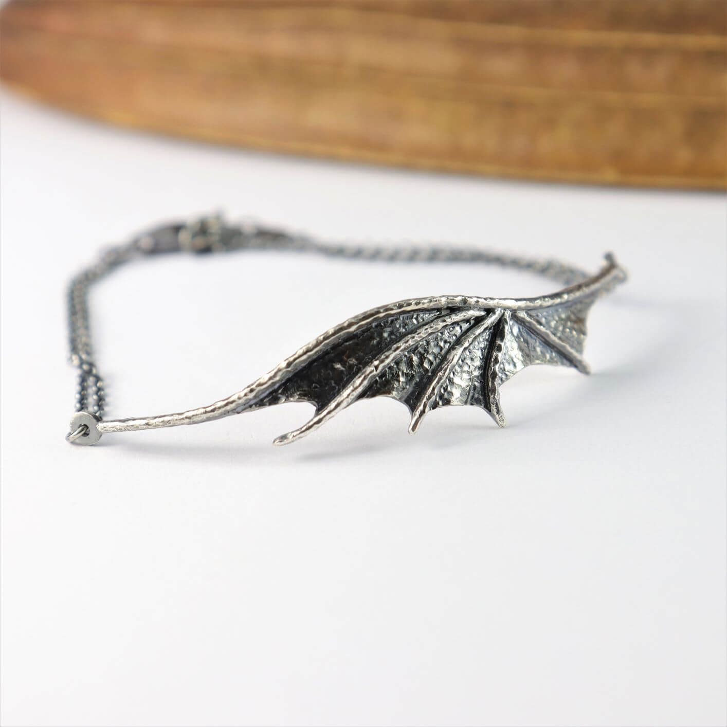 Bransoletka Dragon Wing Lite